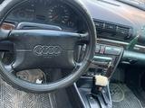 Audi A4 1997 года за 1 900 000 тг. в Караганда