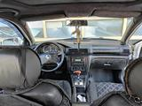 Volkswagen Passat 2003 года за 2 300 000 тг. в Костанай – фото 4