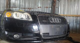 Audi A4 b7 за 50 000 тг. в Алматы