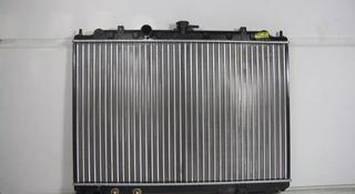 Радиатор охлаждения за 28 000 тг. в Алматы