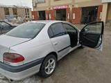 Toyota Avensis 2002 года за 2 100 000 тг. в Кызылорда – фото 5