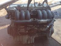 Двиготель 104 3.2 за 430 000 тг. в Алматы