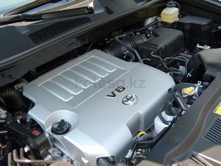 Двигатель Toyota Avalon 3, 5 л. 2GR-FE 277 л. с… за 540 000 тг. в Алматы