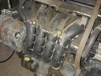 Двигатель 4 а 92 в Талгар
