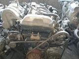 Привазные двигателя из Европы Польшы за 6 589 тг. в Шымкент