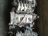 Привазные двигателя из Европы Польшы за 6 589 тг. в Шымкент – фото 2