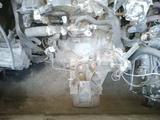Привазные двигателя из Европы Польшы за 6 589 тг. в Шымкент – фото 3