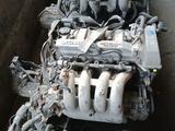 Привазные двигателя из Европы Польшы за 6 589 тг. в Шымкент – фото 5