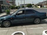 Toyota Camry 1997 года за 1 820 000 тг. в Тараз – фото 2