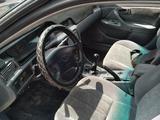 Toyota Camry 1997 года за 1 820 000 тг. в Тараз – фото 4