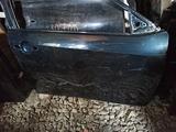 Дверь на camry 55 50 правая передняя оригинал есть дефекты за 65 000 тг. в Нур-Султан (Астана) – фото 2
