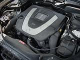 Двигатель m272 за 1 200 000 тг. в Алматы