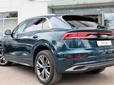Audi Q8 2020 года за 41 500 000 тг. в Нур-Султан (Астана) – фото 4