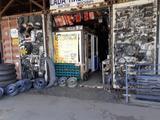 Карбюратор 2109 за 30 000 тг. в Алматы – фото 4