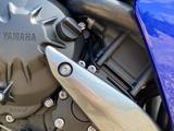 Yamaha  r1 2007 года за 2 500 000 тг. в Кокшетау – фото 3