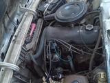 ВАЗ (Lada) 2106 1999 года за 450 000 тг. в Тараз – фото 3