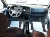Volkswagen Passat 1991 года за 720 000 тг. в Кызылорда