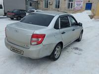 ВАЗ (Lada) 2190 (седан) 2012 года за 1 250 000 тг. в Уральск