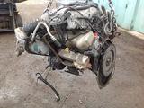 Двигатель и коробка Ниссан Террано vg30 vg33 за 340 000 тг. в Алматы
