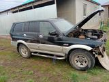 SsangYong Musso 1996 года за 750 000 тг. в Уральск – фото 2
