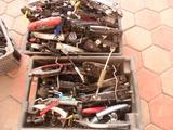 Дверные ручки за 5 000 тг. в Алматы