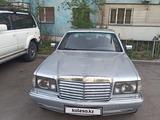 Mercedes-Benz S 280 1986 года за 1 800 000 тг. в Алматы – фото 2