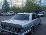 Mercedes-Benz S 280 1986 года за 1 800 000 тг. в Алматы – фото 4