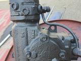 Гидроусилитель Б/У НА МАЗ 5440 в Актобе – фото 2