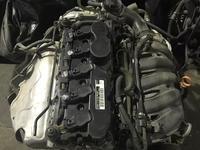 Двигатель 2.5 CBT за 111 тг. в Алматы