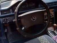 Mercedes-Benz E 260 1988 года за 1 200 000 тг. в Алматы