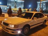 Nissan Maxima 1996 года за 1 200 000 тг. в Талдыкорган – фото 3