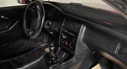 Audi 80 1992 года за 1 500 000 тг. в Тараз – фото 5