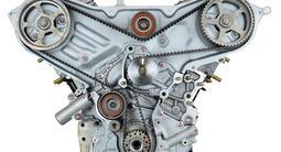 Привозной двигатель с установкой за 96 960 тг. в Нур-Султан (Астана) – фото 5