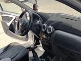 ВАЗ (Lada) Largus (фургон) 2014 года за 3 450 000 тг. в Усть-Каменогорск – фото 2
