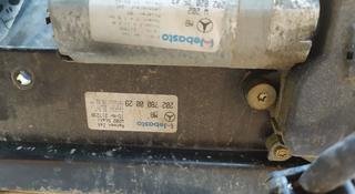 Механизм люка (Люк) моторчик люка за 16 000 тг. в Балхаш