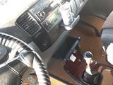 ГАЗ ГАЗель 2014 года за 5 500 000 тг. в Актау – фото 4