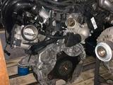 Двигатель Hyundai Sonata NF 2.4 л 161-201 л. С g4kc за 100 000 тг. в Челябинск – фото 4
