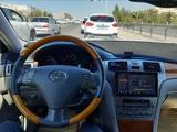 Lexus ES 330 2006 года за 4 700 000 тг. в Актау – фото 2