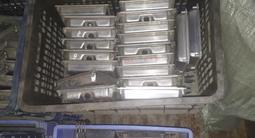 Компьютер двигателя за 30 000 тг. в Алматы – фото 3