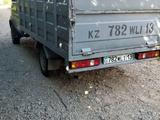 Changan 2011 года за 2 300 000 тг. в Шымкент – фото 4