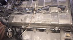 Двигатель за 150 000 тг. в Алматы – фото 3
