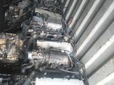 Галант привозной Мотор каропка гарантия из Корея за 180 000 тг. в Алматы – фото 3