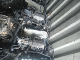 Галант привозной Мотор каропка гарантия из Корея за 180 000 тг. в Алматы – фото 4