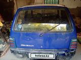 ВАЗ (Lada) 1111 Ока 2006 года за 250 000 тг. в Усть-Каменогорск – фото 2
