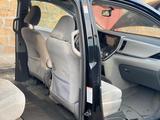 Toyota Sienna 2015 года за 8 200 000 тг. в Ереван – фото 2