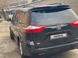 Toyota Sienna 2015 года за 8 200 000 тг. в Ереван – фото 5