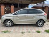 ВАЗ (Lada) XRAY 2020 года за 5 300 000 тг. в Уральск – фото 3