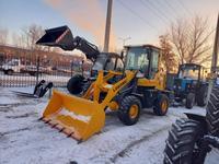 XCMG 2020 года за 6 250 000 тг. в Павлодар