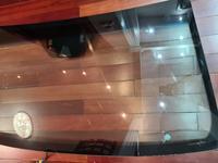 Лобовое стекло на Land Cruiser 200, 2020 год за 200 000 тг. в Алматы