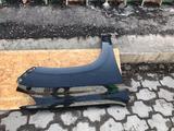 Крыло переднее за 160 тг. в Алматы – фото 2